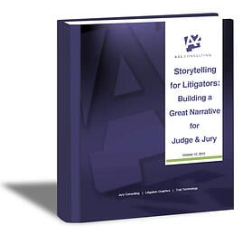 storytelling-for-lawyers-litigators-litigation-support-courtroom-narrative-icon