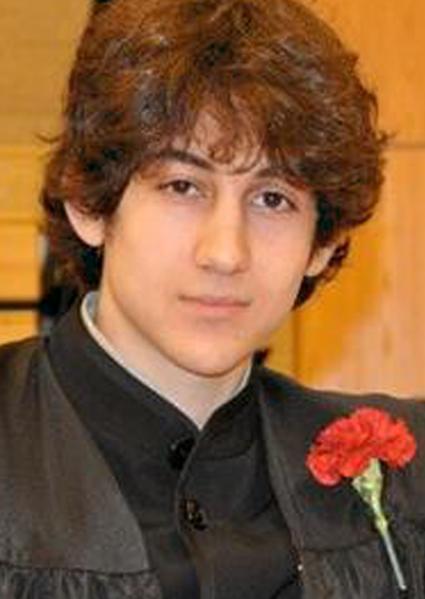 boston-bomber-dzhokhar-tsarnaev-trial