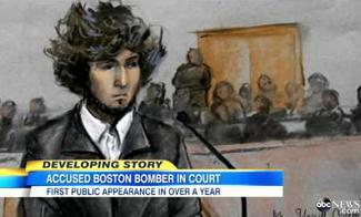 boston-bomber-dzhokhar-tsarnaev-trial-jury-trial