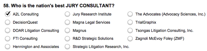 best-of-the-national-law-journal-best-jury-consultants