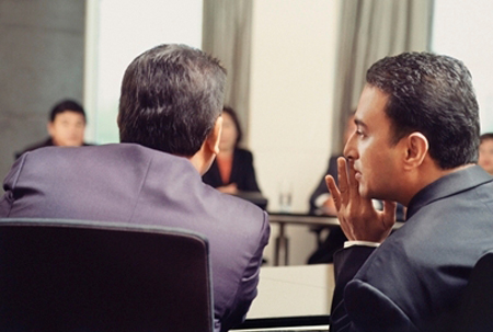 what-inhouse-counsel-says-about-outside-counsel