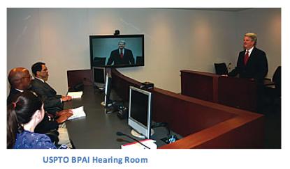 alexandria-inter-partes-review-presentation-graphics-patent-office-pto