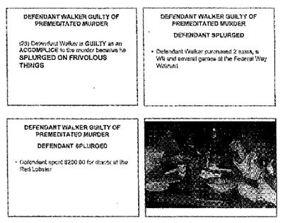 defendant-walker-guilty-of-premeditated-murder