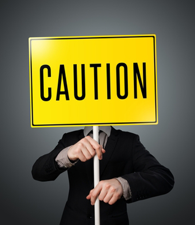 demonstrative-evidence-powerpoint-warning-caution