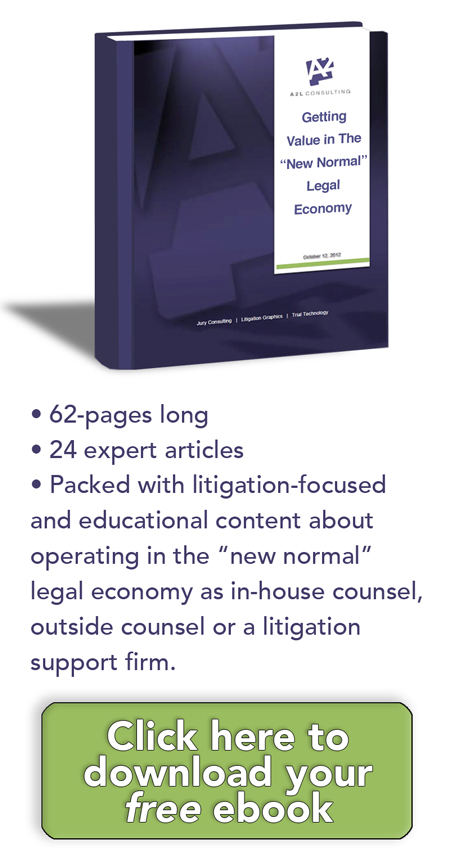 getting value new normal legal economy ebook