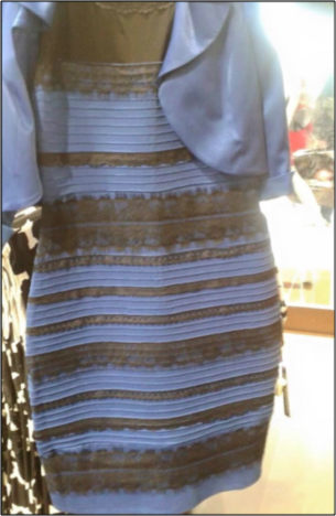 color-litigation-graphics-litigators-dress-blue-gold