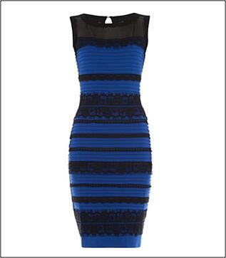 color-trial-graphics-litigators-dress-blue-gold-white