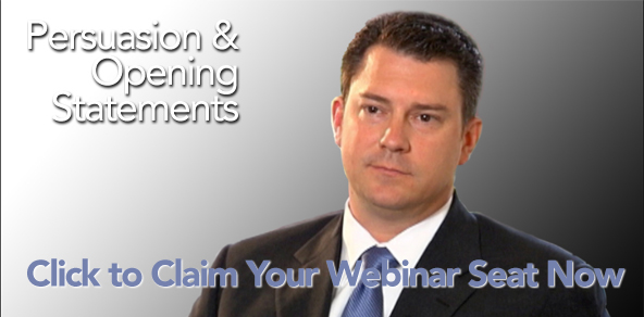 opening-statements-webinar-a2l-consulting-webinar-page