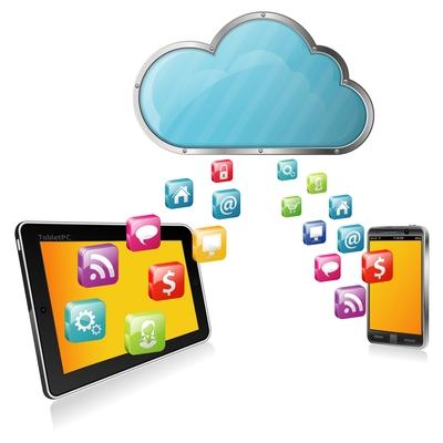 social media for litigators videos