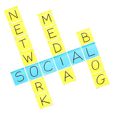 social media articles litigators litigation support