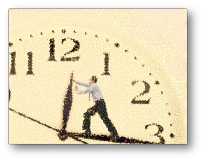 federal circuit argument time limit 15 minutes
