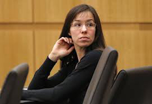 jodi arias trial jury consultant witness preparation