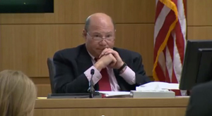 expert witnesses jodi arias trial Richard Samuels