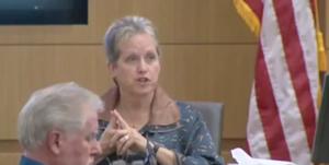 jodi arias trial expert witness Alyce LaViolette