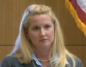expert witness jodi arias trial jill hayes