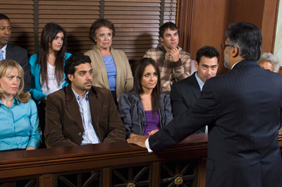 jury selection jury consultants virginia dc maryland new jersey