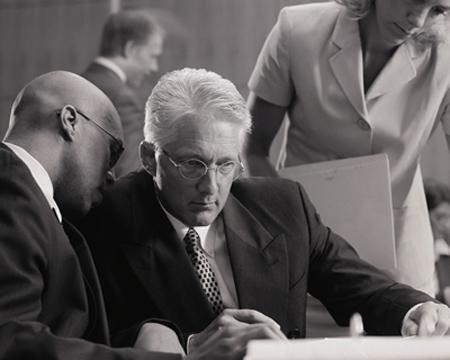 good reasons hire jury consultant jury selection