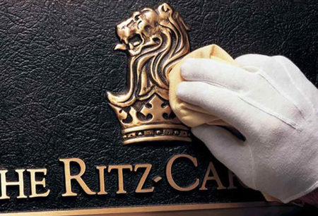 ritz carlton customer service litigation support a2l consulting