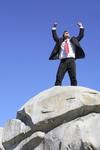 top litigation consulting report articles q3 2013
