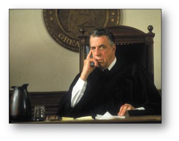 2 yutes judge