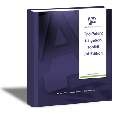 patent-litigation-3rd-icon-a2l-consulting