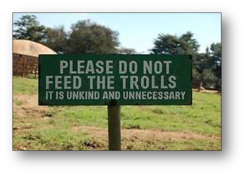 patent trolls litigation