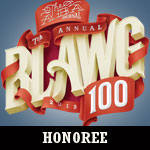 ABA Blawg 100 2013 7th annual