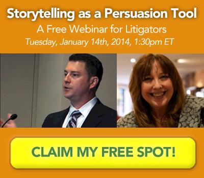 storytelling-persuasion-courtroom-litigation-400