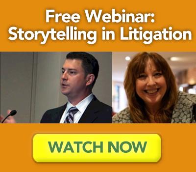ryan flax a2l litigation consultants webinar recorded