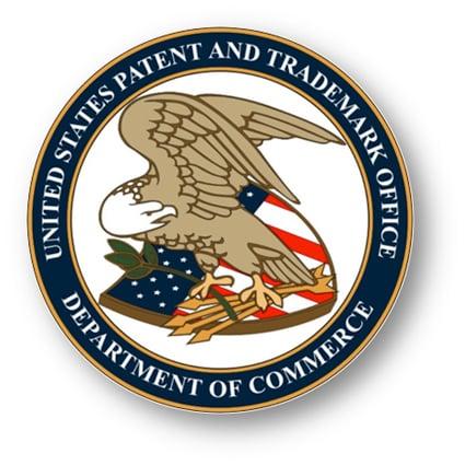 litigation graphics demonstrative evidence pto patent office