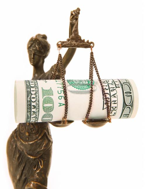 trial consultants fair buy justice cost