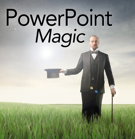 powerpoint litigation graphics consultants providers
