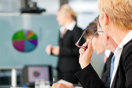 combine oral visual litigation graphics consultants