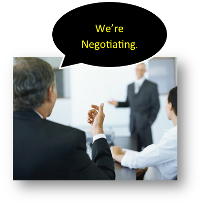 settlment negotiations litigation consultants graphics