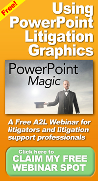 powerpoint trial graphics