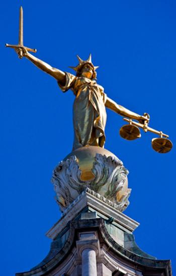 litigator trial attorney lawyer litigation graphics consultant