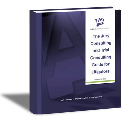 jury-consulting-e-book-graphics-trial-consultants-a2l