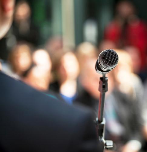 a2l litigation support speaking cle