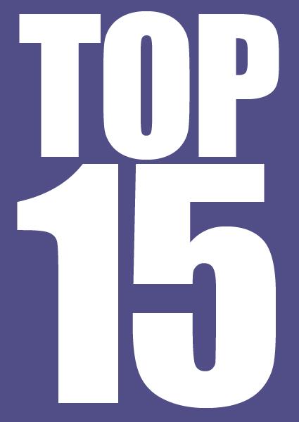 top 15 litigation ebooks webinars a2l consulting