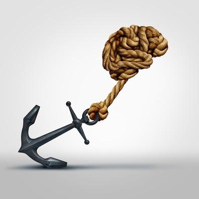 Cognitive Bias Jurors Expert Witnesses