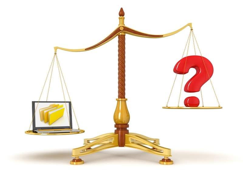 powerpoint-opening-statements-litigation-graphics-trial