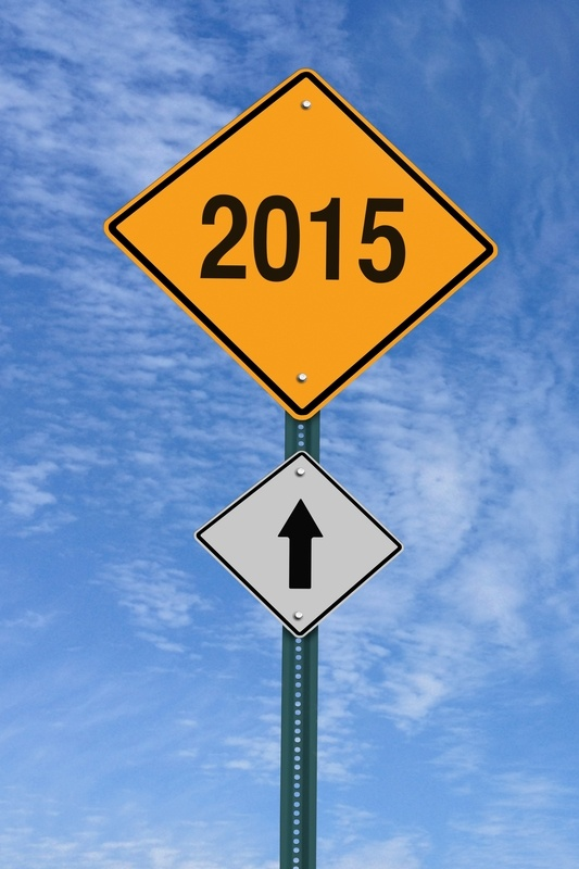 top litigation ebooks webinars 2015 a2l consulting litigation consultants jury graphics