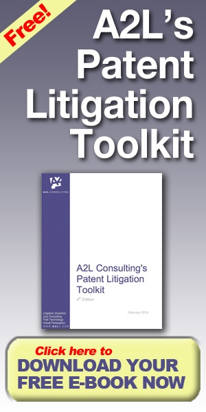 A2L PATENT LITIGATION TOOLKIT 4TH edition