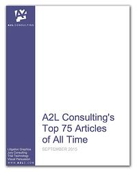 A2L-TOP-75-EBOOK-COVER.jpg