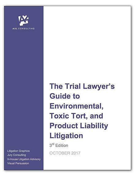 Environmental-Toxic-Tort-Product-Liability-Cover.jpg