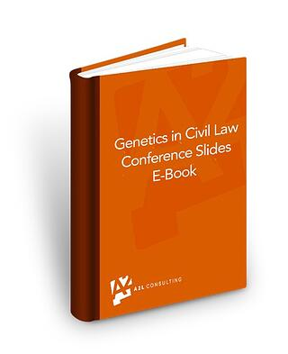 Genetics-in-Civil-Law-Conference-Slides-2017-cover.jpg