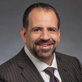John-Moustakas-A2L_Litigation-Consultant