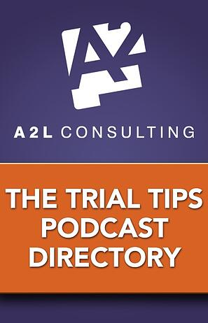 TRIAL-TIPS-PODCAST-DIRECTORY-450.jpg