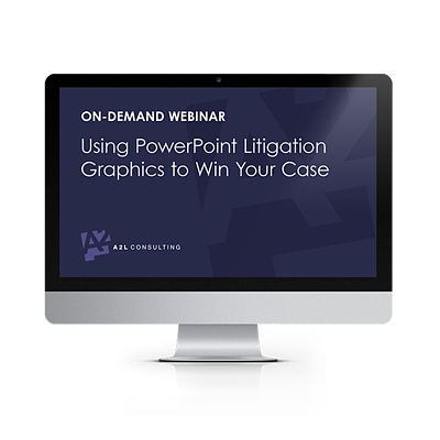 Using PowerPoint Litigation Graphics to Win Your Case.png