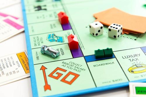 antitrust-monopoly-power-litigation-graphics.jpg
